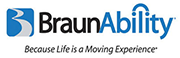 BraunAbility-Logo web