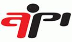 Logo Api web_1