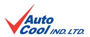 Logo Autocool web