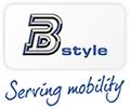 Logo Bstyle web_0