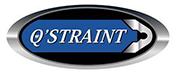 Logo Qstraint web