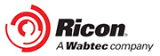 Ricon_Lift_Parts_Logo web