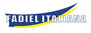 logo fadiel web