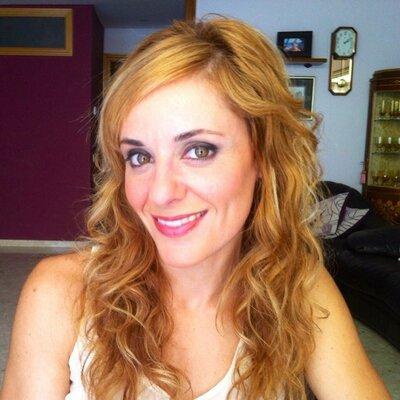 Mireia Sanz